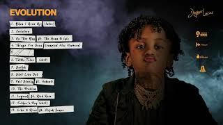 Kadr z teledysku Zim Zimma tekst piosenki Joyner Lucas