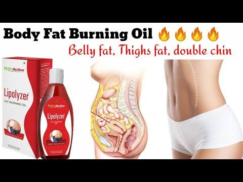 Foarte obezi cum să piardă în greutate