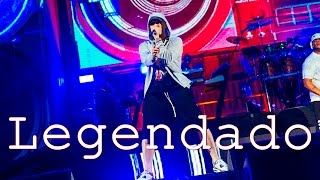 Eminem - Bad Guy Live (Last Verse) 'LEGENDADO'