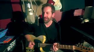 Josh Kelley - Masterpiece (The Fresh Prince of Bel-Air Mashup)