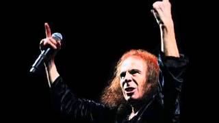 One Night In the City / DIO