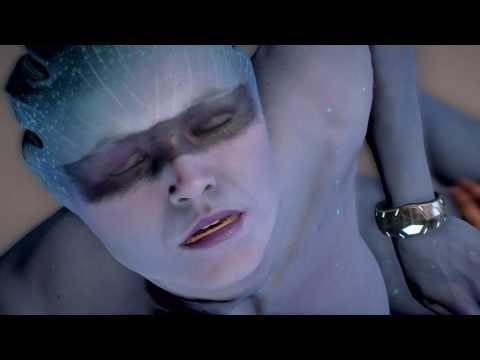 Neue Video Sex Mutter und Sohn