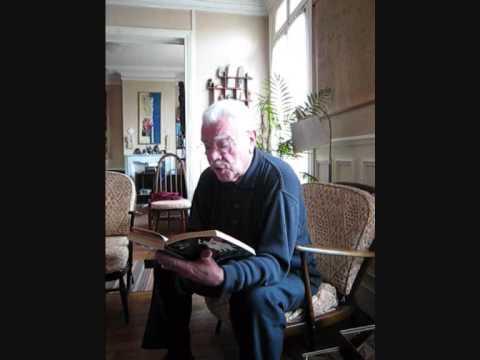 Vidéo de Régis Boyer