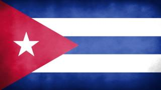 Cuba National Anthem (Instrumental)