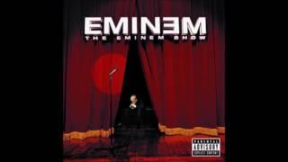 Eminem   Without Me (Audio)