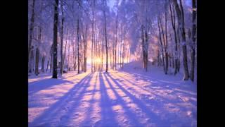 Наталья Тимофеева – Здравствуй, гостья Зима