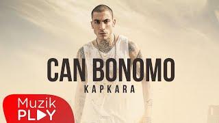 Can Bonomo - Kapkara (Official Audio)