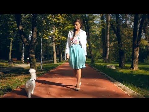 Amantia Feat Hekuran Krasniqi - Shih Shih