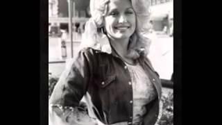 Dolly Parton  - Something Fishy