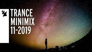 Armada's Trance Releases - Week 11-2019