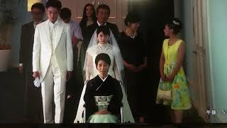 ウツボカヅラの女最終回志田未来の勝ち誇った顔