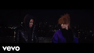 Melii - HML ft. A Boogie wit da Hoodie