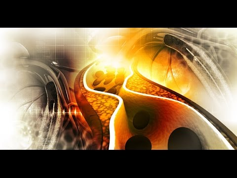 Aneurisma aortico, pressione arteriosa