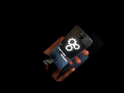 N920c все видео по тэгу на igrovoetv online