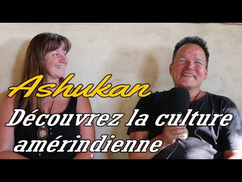Jecontacte rencontre femme algerie