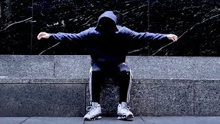 Diamond Heart (feat. Sophia Somajo) | Alan Walker | KJ [Freestyle Dance]