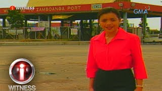 I-Witness: 'Sabah, ang Bagong Amerika?,' a documentary by Vicky Morales (full episode)
