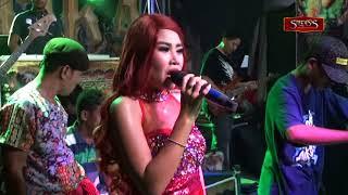 Anik Arnika - Ditinggal Rabi (MUSTIKA Live Petoran Lor)