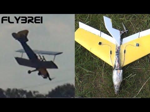 3xrccrash-ein-ganz-normaler-flugtag--mit-lidl-glider