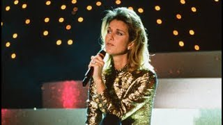 Céline Dion Can Sing EVERYTHING (Musical Versatility)