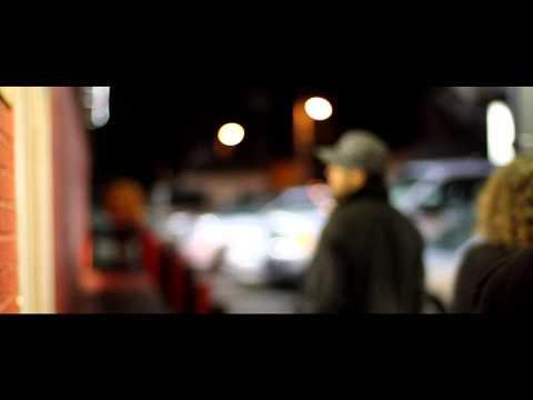 Body language - Boneintell Offical music video