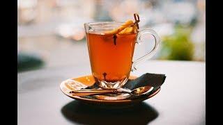 Чай из ГВОЗДИКИ лечит ПОВЫШЕННОЕ кровяное ДАВЛЕНИЕ!