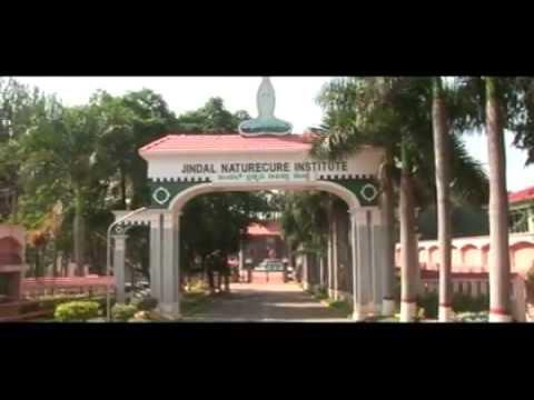 mp4 Health Care Centre Yogi Nagar, download Health Care Centre Yogi Nagar video klip Health Care Centre Yogi Nagar