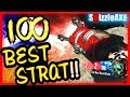 MOON REMASTERED Best Strategy, Best Training Spots, Best Gun in Moon & H...