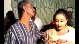 محمود عبد العزيز وحنان بلوبلو تحميل MP3