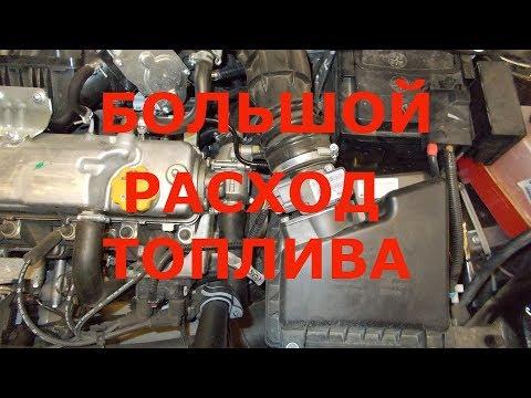 Талисман центр хабаровск