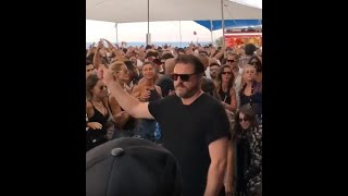 Solomun X Magit Cacoon @ Music TLV 🇮🇱 After Party 792018