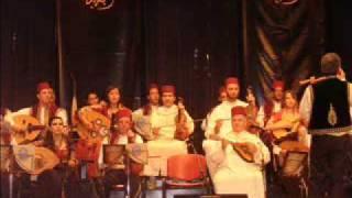 اغاني طرب MP3 اغنية اندلسية جزائرية andalousie تحميل MP3