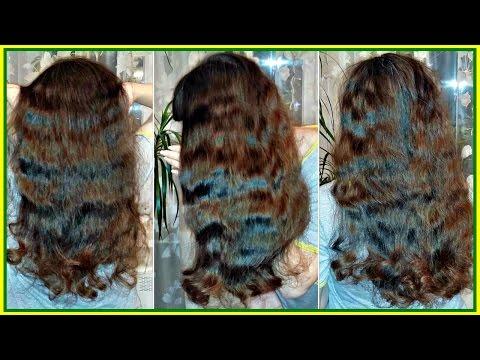 МУМИЕ для ВОЛОС.  Красивые волосы - ЭТО ПРОСТО! Мумие в шампунь.