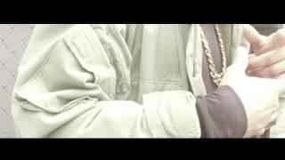 "Drake ""Ride Ya Wave"" feat Anthony Cash"