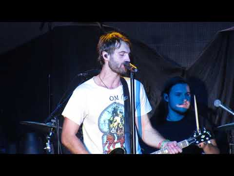 Ryan Hurd *NEW* Song - Michigan For The Winter - Megan Finnerty