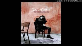 Jane Birkin & Marianne Faithfull - In Every Dream Home A Heartache