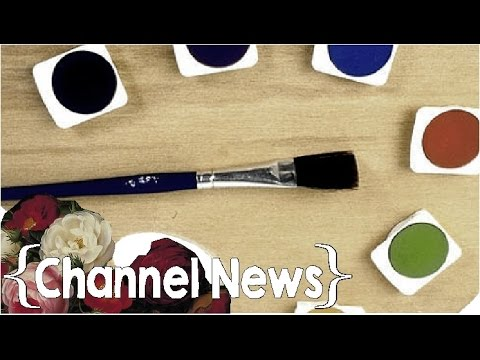 Home School Elective Education ║Channel News │May 2017