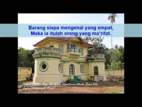 Download Gurindam 12 Raja Ali Haji 3gp Mp4 Naijaloyal Com