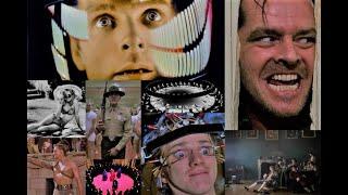 Stanley Kubrick's Films  Ranked Worst To Best