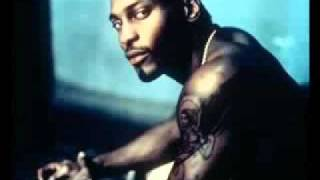 D'Angelo   One Mo Gin
