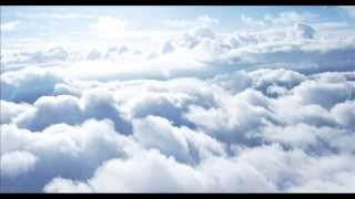 Thirty Seconds to Mars/M&A Project - Convergence/ Walking on the Clouds NEW SONG 2013 !!!