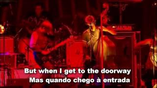 Arcade Fire - My Body Is a Cage (Legendado)