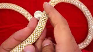 Mens 225 Grams 2250 Diamonds 125 Carats Diamonds Necklace