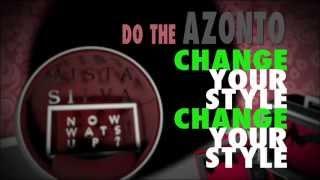 MISTA SILVA   #NowWatsUp? Aka Now What's Up   [afrobeats Audio Video ]