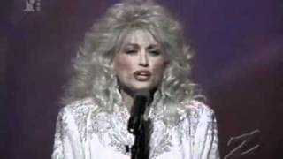 He's Alive - Dolly parton live HQ