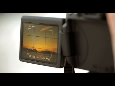 Sunset Photography   Learn About Exposure and Composition Settings