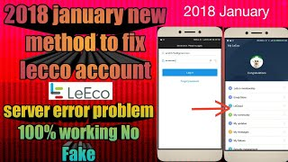How to Install GAPPS in EUI 28s,Leeco mobiles,EUI 5 9 028s