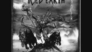 Consequences- Iced Earth