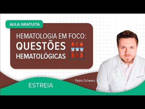 Pastile parazitare intestinale
