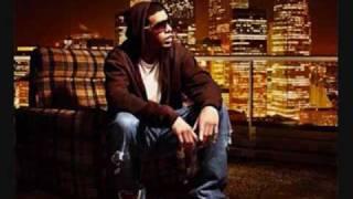 Timbaland Feat. Drake - Say Something(Explicit)